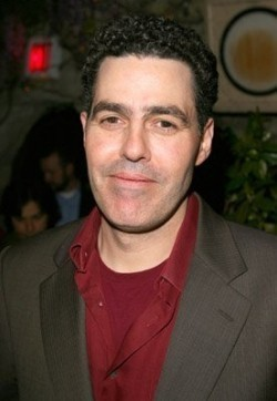 Full Adam Carolla filmography who acted in the animated movie Buzz Lightyear of Star Command.
