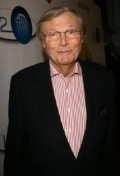 Full Adam West filmography who acted in the animated movie The Secret Files of the SpyDogs.