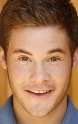 Full Adam Devine filmography who acted in the animated movie Uncle Grandpa.