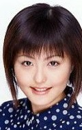 Full Ai Nonaka filmography who acted in the animated movie Natsu no arashi!.