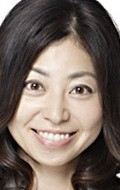 Full Akemi Okamura filmography who acted in the animated movie One piece: Norowareta seiken.