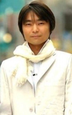 Full Akira Ishida filmography who acted in the animated movie The Last: Naruto the Movie.