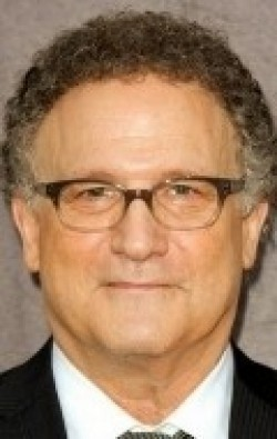 Full Albert Brooks filmography who acted in the animated movie The Little Prince.