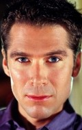 Full Alexis Denisof filmography who acted in the animated movie Tarzan & Jane.