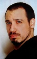 Full Alexandre Astier filmography who acted in the animated movie Astérix: Le domaine des dieux.