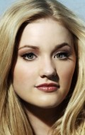 Full Amanda Michalka filmography who acted in the animated movie Kitty's Dish.