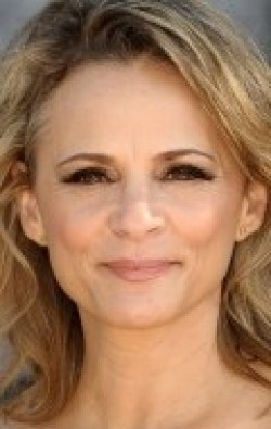 Full Amy Sedaris filmography who acted in the animated movie BoJack Horseman.