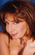 Full Andrea Martin filmography who acted in the animated movie Brother Bear 2.