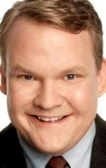 Full Andy Richter filmography who acted in the animated movie Madagascar.