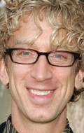 Full Andy Dick filmography who acted in the animated movie The Lion King II: Simba's Pride.