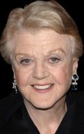 Full Angela Lansbury filmography who acted in the animated movie Disney Sing-Along-Songs: You Can Fly.