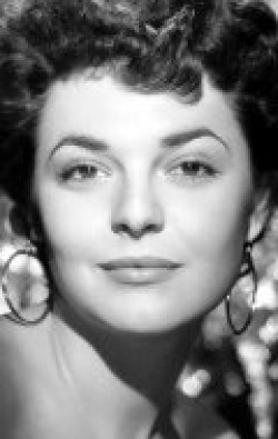 Full Anne Bancroft filmography who acted in the animated movie Delgo.