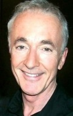 Full Anthony Daniels filmography who acted in the animated movie Star Wars: Clone Wars.