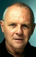 Full Anthony Hopkins filmography who acted in the animated movie Beowulf.