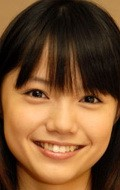 Full Aoi Miyazaki filmography who acted in the animated movie Okami kodomo no ame to yuki.