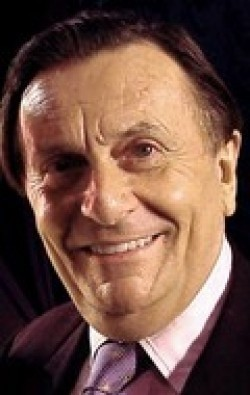 Full Barry Humphries filmography who acted in the animated movie Mary and Max.