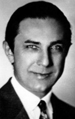 Full Bela Lugosi filmography who acted in the animated movie Extraordinary Tales.
