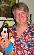 Full Bill Farmer filmography who acted in the animated movie A Goofy Movie.