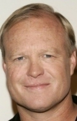 Full Bill Fagerbakke filmography who acted in the animated movie Lady and the Tramp II: Scamp's Adventure.