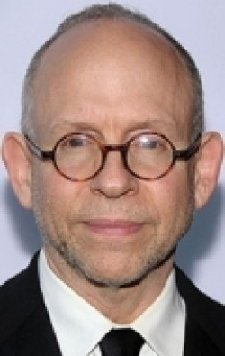 Full Bob Balaban filmography who acted in the animated movie Un monstre a Paris.