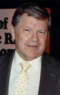 Full Bob Hastings filmography who acted in the animated movie The New Batman Adventures.