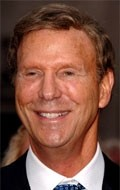 Full Bob Einstein filmography who acted in the animated movie Strange Magic.