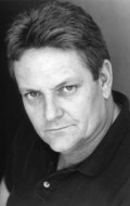 Full Bob Papenbrook filmography who acted in the animated movie Hajime no ippo.