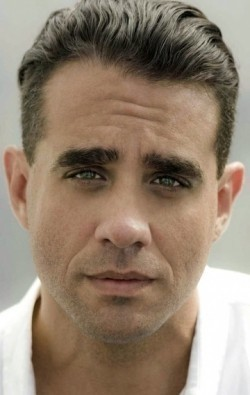 Full Bobby Cannavale filmography who acted in the animated movie The Nut Job 2: Nutty by Nature.