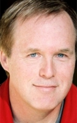 Full Brad Bird filmography who acted in the animated movie Incredibles 2.