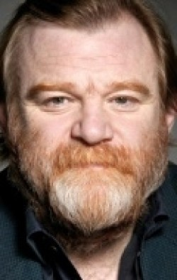 Full Brendan Gleeson filmography who acted in the animated movie Song of the Sea.
