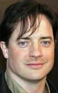 Full Brendan Fraser filmography who acted in the animated movie Looney Tunes: Back in Action.
