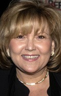 Full Brenda Vaccaro filmography who acted in the animated movie Johnny Bravo Goes to Bollywood.