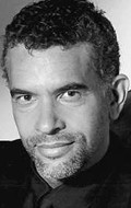 Full Brian Stokes Mitchell filmography who acted in the animated movie Capitol Critters.