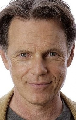 Full Bruce Greenwood filmography who acted in the animated movie Batman: Under the Red Hood.