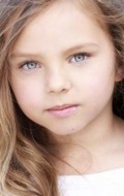 Full Caitlin Carmichael filmography who acted in the animated movie Doc McStuffins.