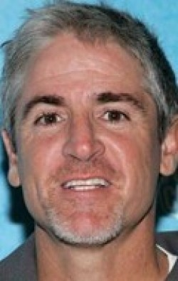 Full Carlos Alazraqui filmography who acted in the animated movie Finley the Fire Engine.