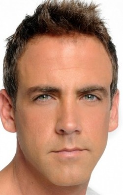 Full Carlos Ponce filmography who acted in the animated movie Rio.