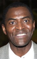 Full Carl Lumbly filmography who acted in the animated movie Justice League.