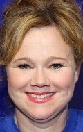 Full Caroline Rhea filmography who acted in the animated movie Phineas and Ferb the Movie: Across the 2nd Dimension.