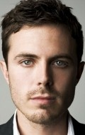 Full Casey Affleck filmography who acted in the animated movie ParaNorman.