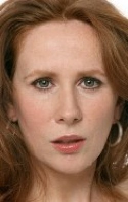 Full Catherine Tate filmography who acted in the animated movie Happy Family.
