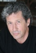 Full Charles Shaughnessy filmography who acted in the animated movie Tom and Jerry: Robin Hood and His Merry Mouse.