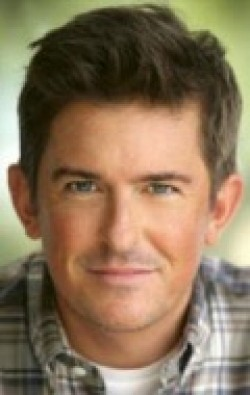Full Charlie Schlatter filmography who acted in the animated movie G.I. Joe: Renegades.
