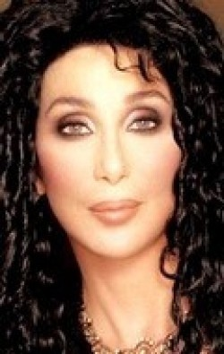 Full Cher filmography who acted in the animated movie Rabbit Ears: The Ugly Duckling.