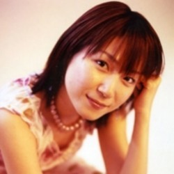 Full Chie Nakamura filmography who acted in the animated movie The Last: Naruto the Movie.