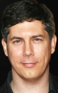 Full Chris Parnell filmography who acted in the animated movie Prep & Landing: Naughty vs. Nice.