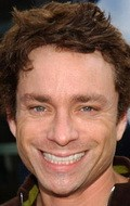 Full Chris Kattan filmography who acted in the animated movie Delgo.