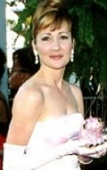 Full Christine Cavanaugh filmography who acted in the animated movie A Rugrats Vacation.