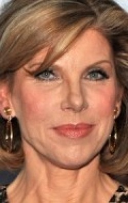 Full Christine Baranski filmography who acted in the animated movie Yellowbird.