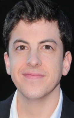 Full Christopher Mintz-Plasse filmography who acted in the animated movie ParaNorman.